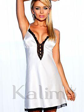 Kalimo lingerie Matterhorn groothandel, online groothandel
