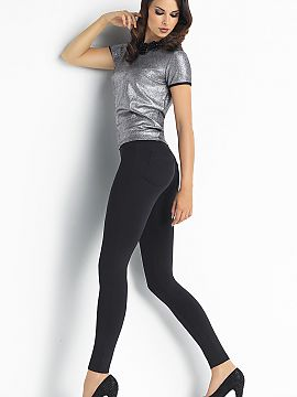 leggings   Ewlon Trendy Legs