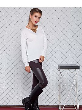 leggings   GrandUA