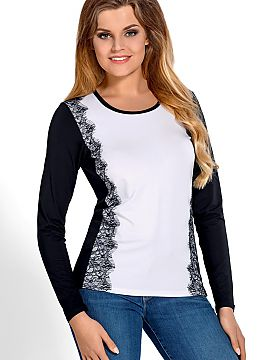 blouse   Babell