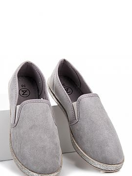 Slip on sneakers   Zoki