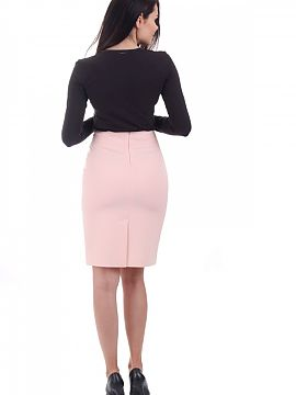 rok   Margo Collection