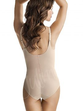 lichaam   Julimex Shapewear