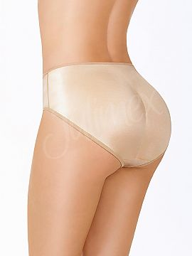 Slip   Julimex Shapewear