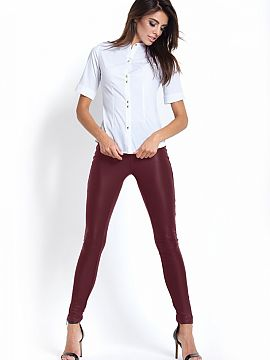 Lange leggings   IVON