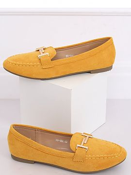 Moccassins   Inello
