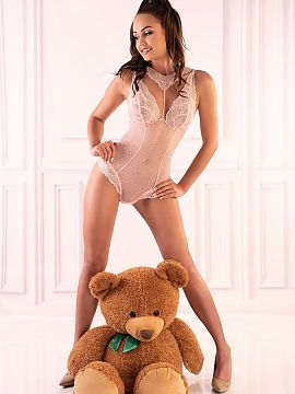 lichaam   Livia Corsetti Fashion