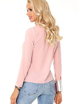 blouse   Merribel